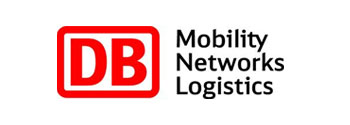 DB Mobility Networks Logistic